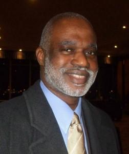 Z. A. Tambuzi